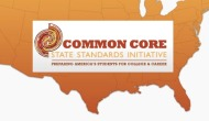 Common Core Standards?