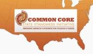 Common Core StateStandards