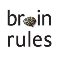 Brain Rules and Dr. John Medina