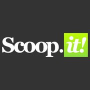 Scoop it! Curate Your Most Passionate Topics