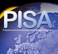 PISA: Ingredients for Educational Success in Any Country
