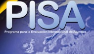 PISA: Ingredients for Educational Success in AnyCountry